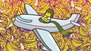 TRAP - SWEET DREAM - Banana Mix Music