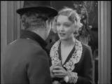 City Lights - Charlie Chaplin - 1931