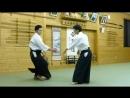 【Aikido】Kokyu_Nage‐Shirakawa_Ry