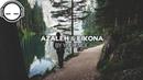 Azaleh Eikona By Your Side ambient garage bass
