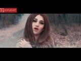 Dilsoz_-_Aytgin_(HD_Video)_(Kliplar.Net).mp4