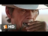 Once Upon a Time in the West (18) Movie CLIP - Two Horses Too Many (1968) HD