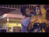 Malaikah - Let You Go (feat. Flint Bedrock) Official Music Video
