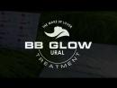 BB GLOW CENTR