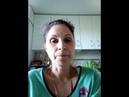 Видеоотзыв на тренинг Аделя Гадельшина от Лялевой Натальи