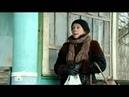 Возвращение Мухтара 10 сезон 24 серия Вспомнить всё