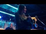 Bananarama - Tonight, Borderline London, April 27 2019