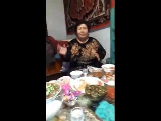 Казакпа Кыргызба апан катырган екен