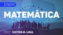 Matemática | ENEM - Razões e Proporções | CURSO GRATUITO COMPLETO