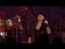 Scorpions acoustica live