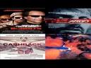 Descargar Vida bandida Argo Cashback El cuerpo del delito 720 1080 Latino