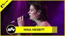 Nina Nesbitt The Best You Had Live @ JBTV