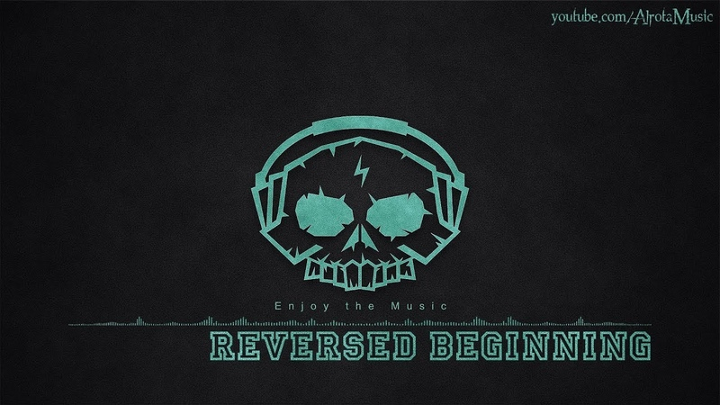 Reversed Beginning by Luwaks - [Ambient Music]