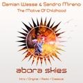 Damian Wasse &amp Sandro Mireno - The Motive Of Childhood (@Andrew Rayel - Find Your Harmony 140)