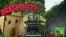 Кто такой DRATYTI? Разносит PUBG? PlayerUnknown's Battlegrounds. 1