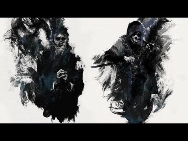 Гипнотизёр 6 / Детектив / Ларс Кеплер / Аудиокнига