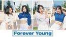 [AB] BLACKPINK 블랙핑크 - FOREVER YOUNG 포에버영 | 커버댄스 Dance Cover
