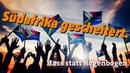 NEWS BLITZ Südafrika hat gewählt ist jetzt 3 Welt Das totale Desaster und mahnendes Beispiel