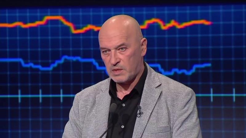 Тука Сейчас мы будем свидетелями спекуляций вокруг сметри Захарченко