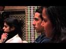 Karacena 2010 - Master class d_improvisation et de création vocale
