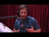 Dan Auerbach On Finding Yourself