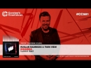 Ruslan Radriges Twin View - Insomnia Corstens Countdown 581
