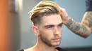 Hairstyles For Men on Instagram Haircut @kochifaraj köln amsterdam dortmund neuschwansteincastle stockholm göteborg beautifuldestination