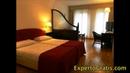 Hotel Hannover, Grado, Italy