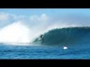 Koa Rothman This is Livin' Fiji