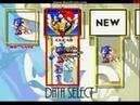 Прохождение игры Sonic 3 Knuckles от Йохана серия 13