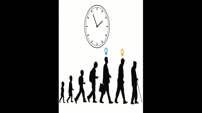 6 Советов Тридцатилетним От Тех, Кому За Сорок