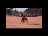 Amazon Tribes_ Xingu Huka-huka