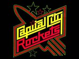 Capital City Rockets - People Are Losing.wmv