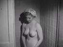 ретроэротика Пип-шоу _37(Vintage, retro, ретропорно, ретроэротика, erotica, винтаж, retro, Sex , Эротика, Ню, Nude, ХХХ, 18)