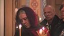 Владыка Никодим совершил литургию в Неделю 29 ю по Пятидесятнице