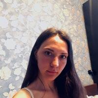 Аватар Юлии Генераловой