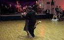 Michelle joachim Tangofest Bielefeld 2013 Desde el alma Solo Tango Orquesta
