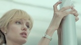 Когда девушке мешают спасти любимого - Солт - Анджелина Джоли - Скажи, Не Молчи - Серебро