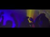 XBOX - Ate Yay Ma Pyat Say Nae (Music Video).mp4