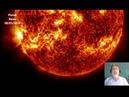 """Cientistas detectam o início de um inverno solar impossível"""" CONFIRA"""