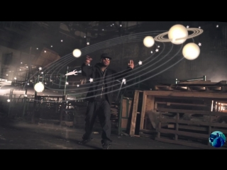 Fast Lane ft. Eminem, Royce Da 59 - Bad Meets Evil