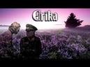 Erika ✠ German soldier song english translation