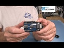 Leo Bodnar Logitech Shifter USB Interface Review