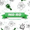 Парфюмерия | MA-RO