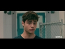 To All The Boys Ive Loved Before Trailer HD Netflix