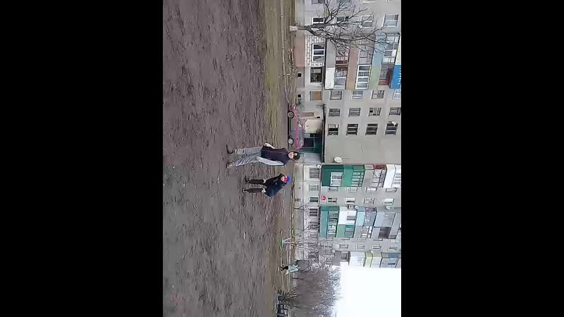 Руский футбол