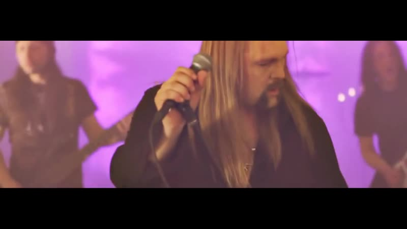 Jorn_-_Live_and_Let_Fly_(Official)[1]