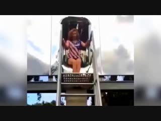 AFV BEST OF GIRLS FAILS - Try Not To Laugh AFV Girls Funny Fails Video Compilati