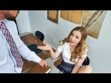 Karla Kush PornMir, ПОРНО ВК, new Porn vk, HD 1080, Teen, Straight, Anal, Facial, School