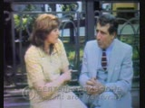 Композитор Арно Бабаджанян (БТ, телецикл О музыке от А до Я, 1983 год)